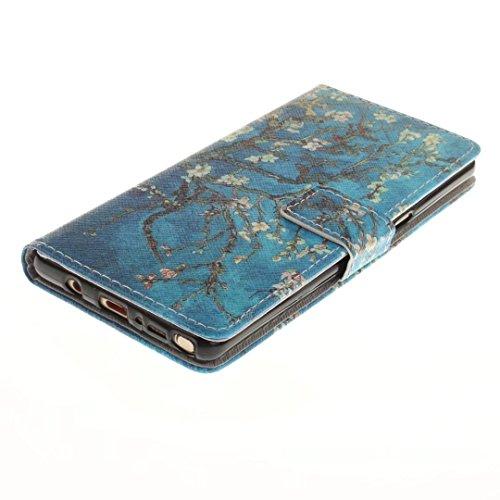 COWX Samsung Galaxy Note 8 Hülle Kunstleder Tasche Flip im Bookstyle Klapphülle mit Weiche Silikon Handyhalter PU Lederhülle für Samsung Galaxy Note 8 Tasche Brieftasche Schutzhülle für Samsung Galaxy VyWvq