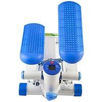 SHUA 舒华 液压踏步机家用静音迷你脚踏机瘦腿提臀减肥健身器材