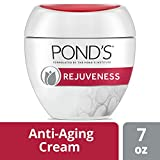 Pond's Moisturizing Face Creams - Best Reviews Guide