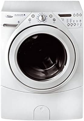 Whirlpool AWM 1100 Independiente Carga frontal 11kg 1200RPM A+ ...