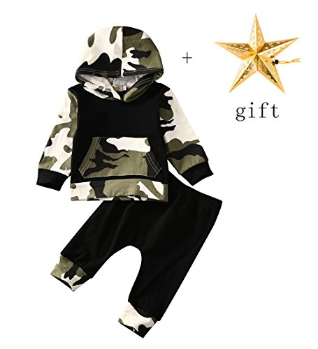 infant-baby-boys-camouflage-hoodie-tops-long-pants-outfits-set-clothes-0-3y-6-12-months-camouflage