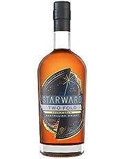 Starward Two-Fold Double Grain Whisky, 700 ml