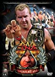 TNA Wrestling: Against All Odds 2006