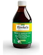 Fowler's Digestive Tonic