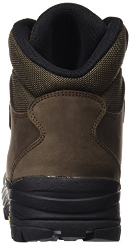 Boreal Pointer – Scarpe sportive unisex marrone Footaction Línea Barata wNaMbOo