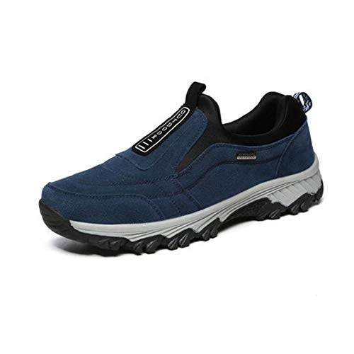 Middle Shoes FH de Hommes Bottom Chaussures Soft Chaussures Man Old Dad Shoes d Sport pour aCqavw8