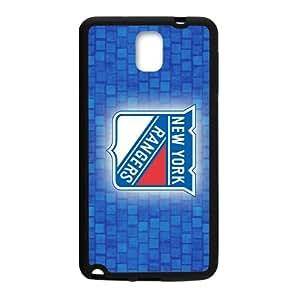New York Rangers Samsung Note3 case