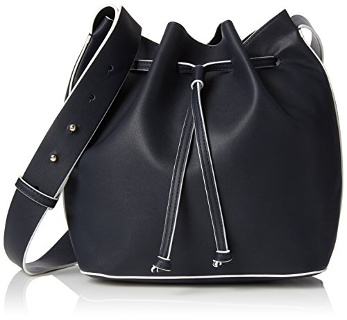 sac Chelsea Bag French bandouli Connection Bucket SaIw4A