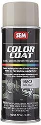SEM 15803 Opal Gray Color Coat - 12 oz.