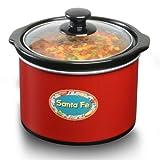 Santa Fe Hot Dip For Sale