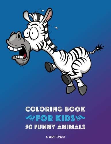 coloring book ~ Printable Coloring Pages Kindergarten Kinder ...   500x386