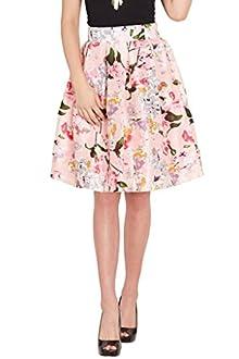 62259a8b7a38 Women Skirts Price in India, Women Skirts Price Online - IndiaShopps