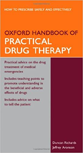 Oxford handbook of practical drug therapy oxford handbooks series oxford handbook of practical drug therapy oxford handbooks series 1st edition fandeluxe Image collections
