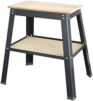 HTC HTT-31 Tool Table for Power and Bench Top Tools
