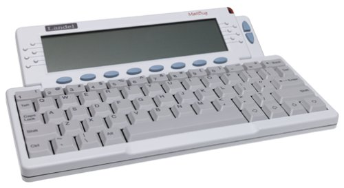 Landel MailBug Email Appliance (LT-302W)