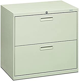 """product image for HON 500 Series Lateral File 