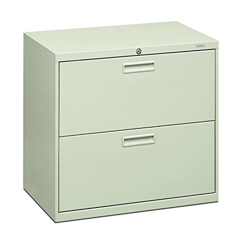 HON 500 Series Lateral File | 2 Drawers | 30