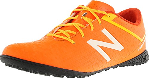 New Balance - Zapatillas de Material Sintético para hombre Multicolor multicolor