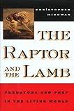 Raptor and the Lamb, Christopher McGowan, 0805042989