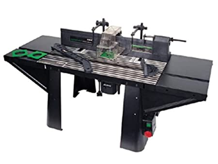 Trend crtmk2 router table mk2 old version amazon diy tools trend crtmk2 router table mk2 old version greentooth Choice Image