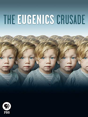 Cameo Link Watch - American Experience: The Eugenics Crusade