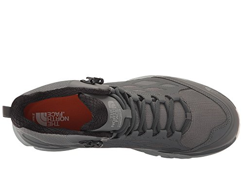 The North Face Botas Endurus