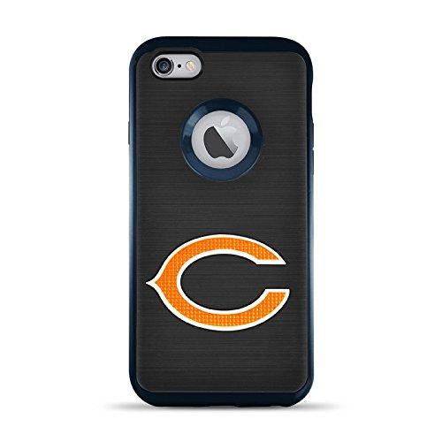 iphone-6-plus-6s-plus-flex-sideline-case-for-nfl-chicago-bears