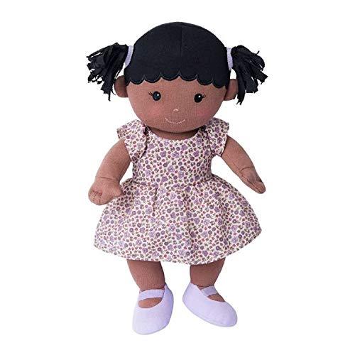 Apple Park Best Friends Doll ()