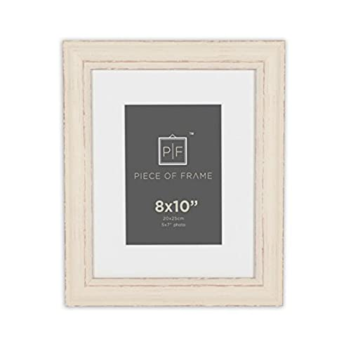 Shabby Chic Picture Frames Amazon