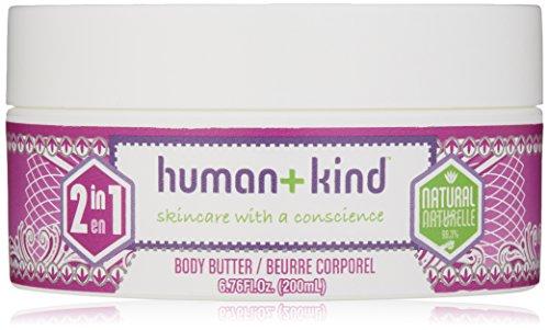 Human-Kind-Body-Butter-676-fl-oz