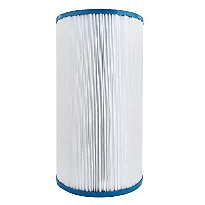 Guardian Spa Hot tub Filter Replaces Unicel 4CH-935, PWW35L, Waterway Plastics, Teleweir 35 sq ft