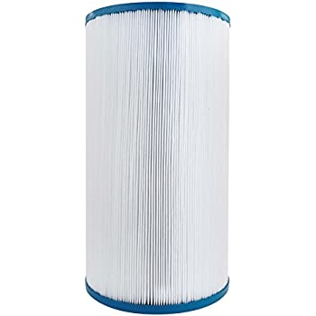 Amazon Com Unicel 4ch 935 Replacement Filter Cartridge