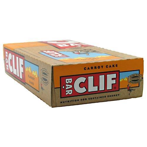 clif-bar-carrot-cake-24-oz-case-of-12