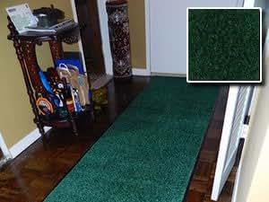 Amazon Com Indoor Walk Off Entry Mat Quot Carpet Mat Pro