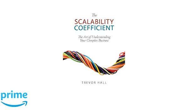 The Scalability Coefficient