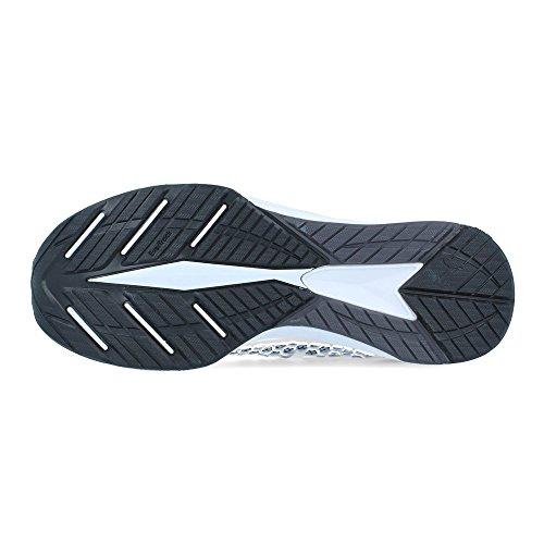 Deporte Zapatillas Blanco Ignite Puma Mujer Netfit De Para Exterior rE1EIq8n