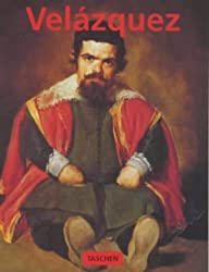 Velazquez (Basic Series)