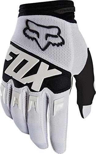 Fox Racing Mens Dirtpaw Glove