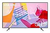 Samsung 55' Q60T QLED 4K UHD Smart TV QN55Q60TAFXZA 2020