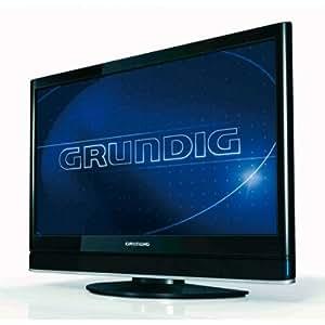 Grundig Vision 2 19-2930 T - TV