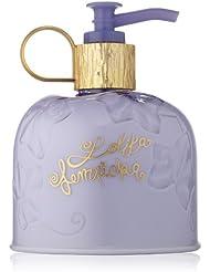 Lolita Lempicka Perfumed Velvet Cream, 10.2 fl. oz.
