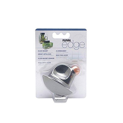 Fluval EDGE Algae Magnet 11024