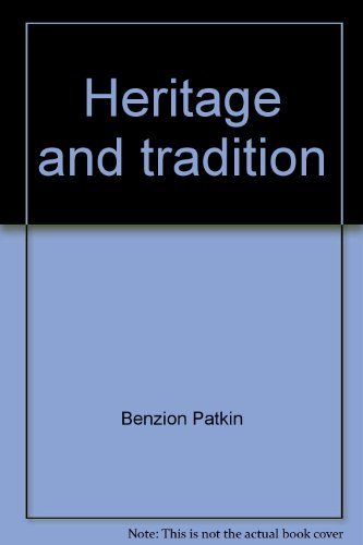 Heritage and tradition: The emergence of Mount Scopus College,