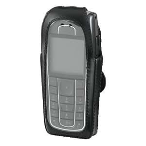 """Hama teléfono funda """"TwistLine"""" para Nokia 6230"""