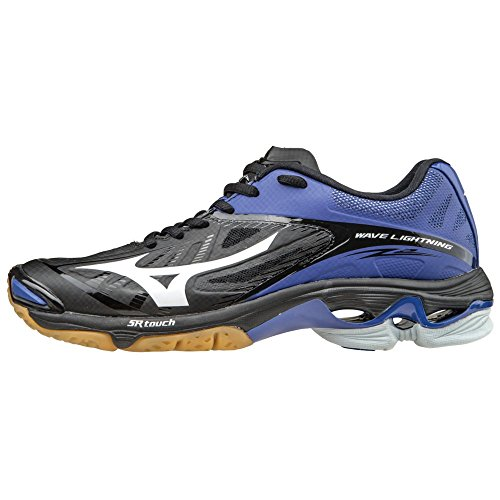 Mizuno Womens Lightning Volleyball Shoes product image