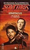 spartacus star trek the next generation no 20