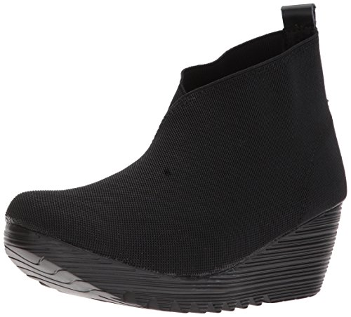 Womens Mev Boot Maile Black Bernie Fashion Bernie Mev tqx7n8w8v