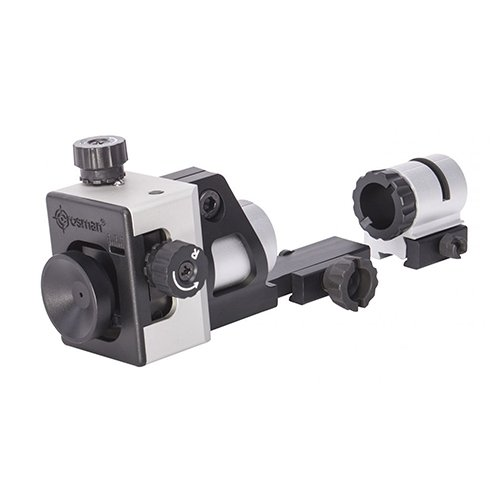 Crosman CDPT1 Diopter Sight System