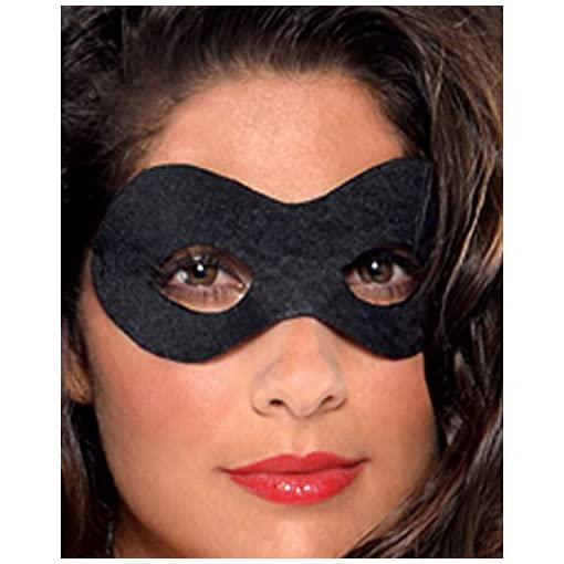 Party City The Incredibles Mrs Incredible Halloween Costume For Women With Included Accessories