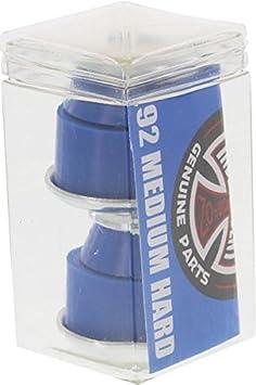 POP4 Black Independent - Standard cylinder Hard Bushings 94